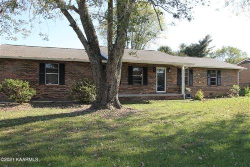Photo of 857 Walker Ave Ave, Seymour, TN 37865 (MLS # 1171018)