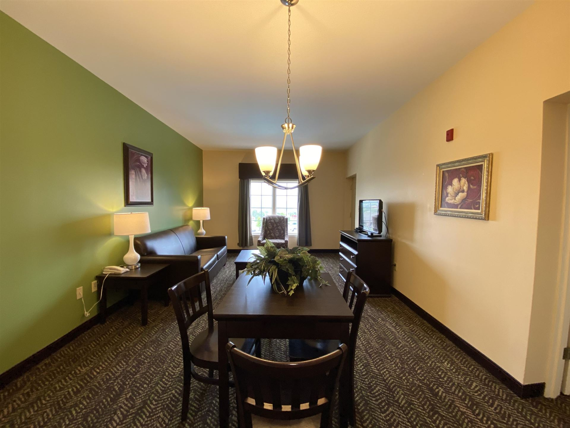 Photo of 225 Collier Drive #Unit 1412-B, Sevierville, TN 37862 (MLS # 1121018)