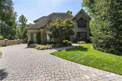 Photo of 911 Kingsford Way, Knoxville, TN 37919 (MLS # 1168019)