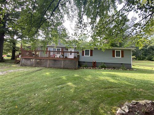 Photo of 654 Clymersville Rd, Rockwood, TN 37854 (MLS # 1163020)