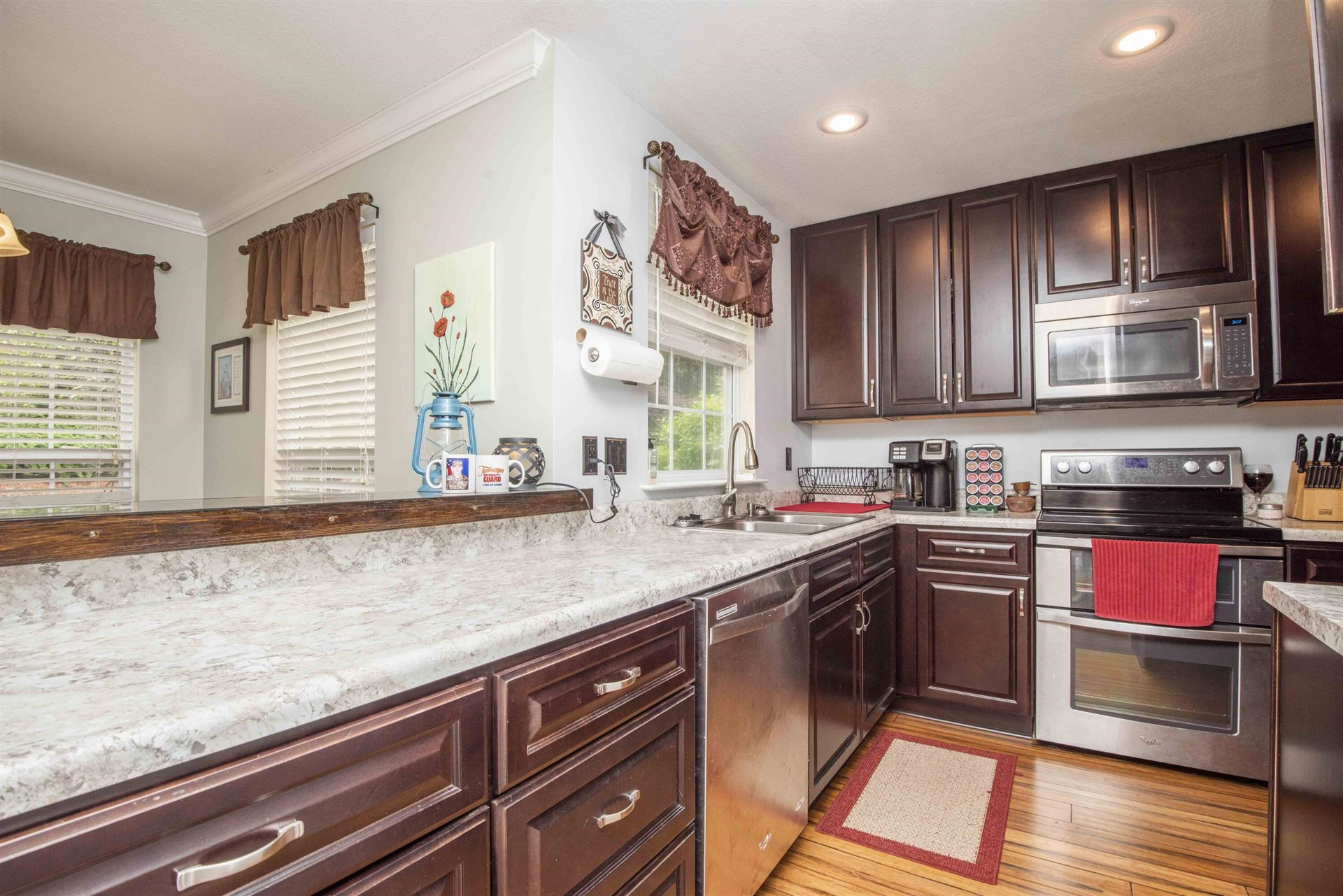 Photo of 1744 Somersby Lane, Knoxville, TN 37922 (MLS # 1155020)