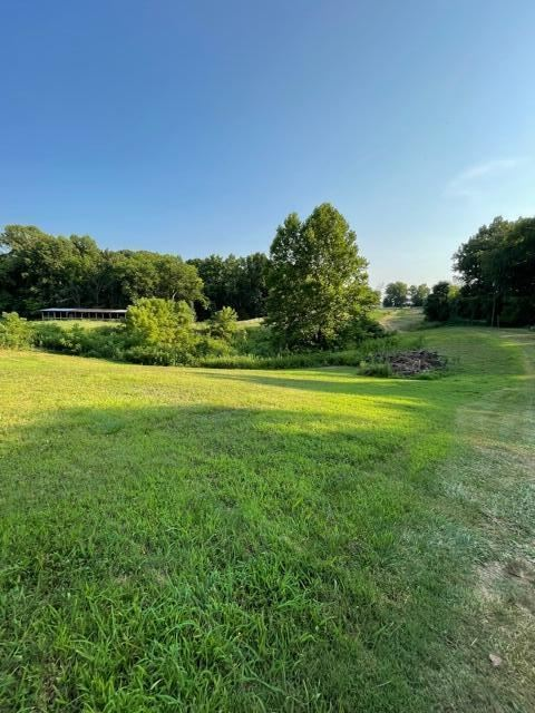 Photo of 1354 Old Red Lane, Sevierville, TN 37876 (MLS # 1162020)