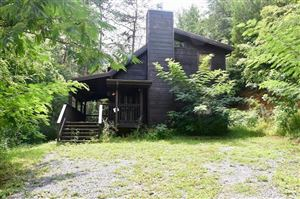 Photo of 2525 C P Howard Drive, Sevierville, TN 37876 (MLS # 1053021)