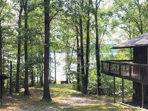 Photo of 1531 Cherry Brook Drive, Dandridge, TN 37725 (MLS # 1134021)
