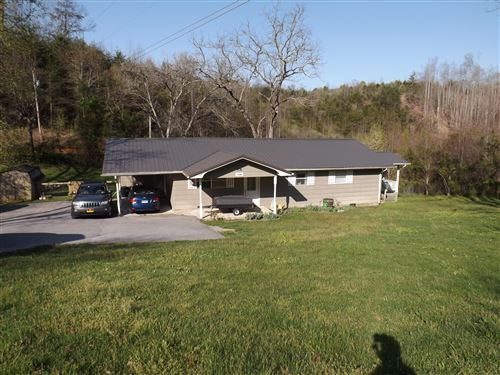 Photo of 1069 WHEELER Rd, Harrogate, TN 37752 (MLS # 1149021)