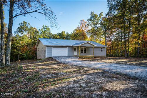Photo of 1045 Hargis Rd, Grimsley, TN 38565 (MLS # 1168021)