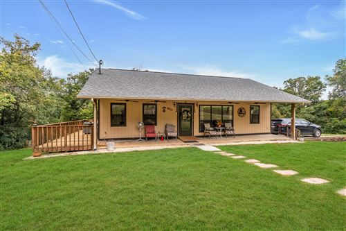 Photo of 8015 Andersonville Pike, Knoxville, TN 37938 (MLS # 1168023)