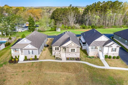 Photo of 2445 NW Inverness Drive, Cleveland, TN 37312 (MLS # 1149024)