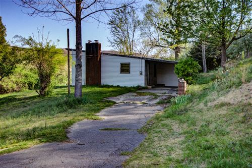 Photo of 1017 Main St, Jacksboro, TN 37757 (MLS # 1149025)
