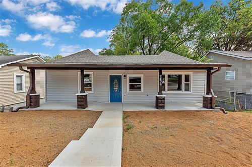 Photo of 2430 E Glenwood Ave, Knoxville, TN 37917 (MLS # 1168025)