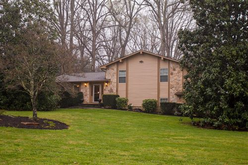 Photo of 500 Golden Harvest Rd, Knoxville, TN 37934 (MLS # 1112026)