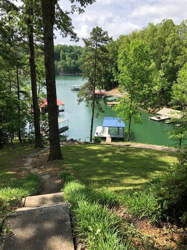 Photo of 1421 Big Creek Rd, LaFollette, TN 37766 (MLS # 1125030)