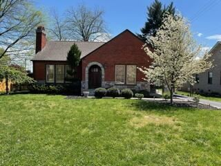 Photo of 1610 Old Niles Ferry Rd, Maryville, TN 37803 (MLS # 1149030)