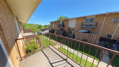 Photo of 3104 N Broadway #A7, Knoxville, TN 37917 (MLS # 1153030)