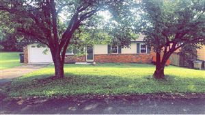 Photo of 5808 Mondale Rd, Knoxville, TN 37912 (MLS # 1089031)