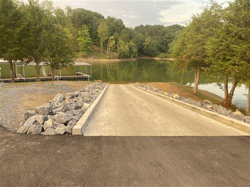 Tiny photo for Lot 65 Waterside On Douglas, Dandridge, TN 37725 (MLS # 1136031)