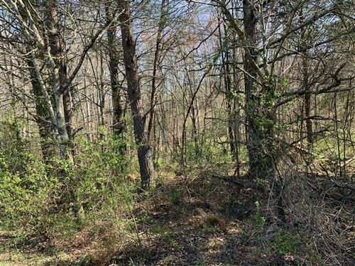 Photo of Crossville, TN 38571 (MLS # 1149033)