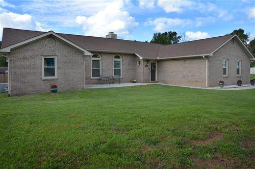 Photo of 3901 Stonebridge Drive, Powell, TN 37849 (MLS # 1168033)