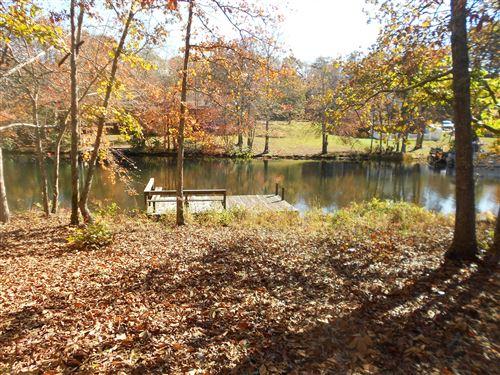 Tiny photo for 8953 Cherokee Tr, Crossville, TN 38572 (MLS # 1099035)