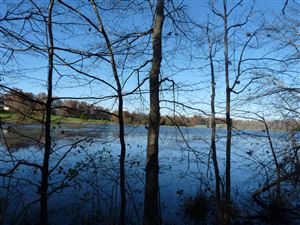 Tiny photo for 117 Kaw Court, Crossville, TN 38572 (MLS # 1086036)