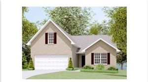 Photo of 6924 Holliday Park Lane, Knoxville, TN 37918 (MLS # 1087036)