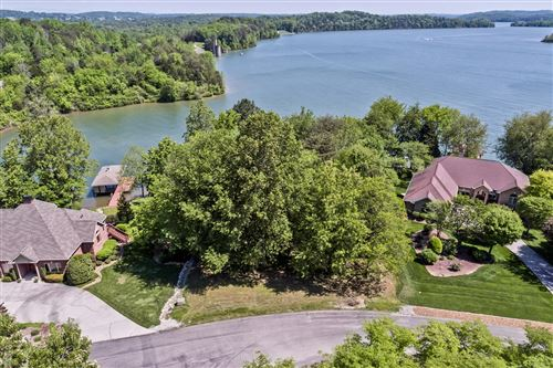 Photo of 128 Coyatee Point Drive, Loudon, TN 37774 (MLS # 1108036)
