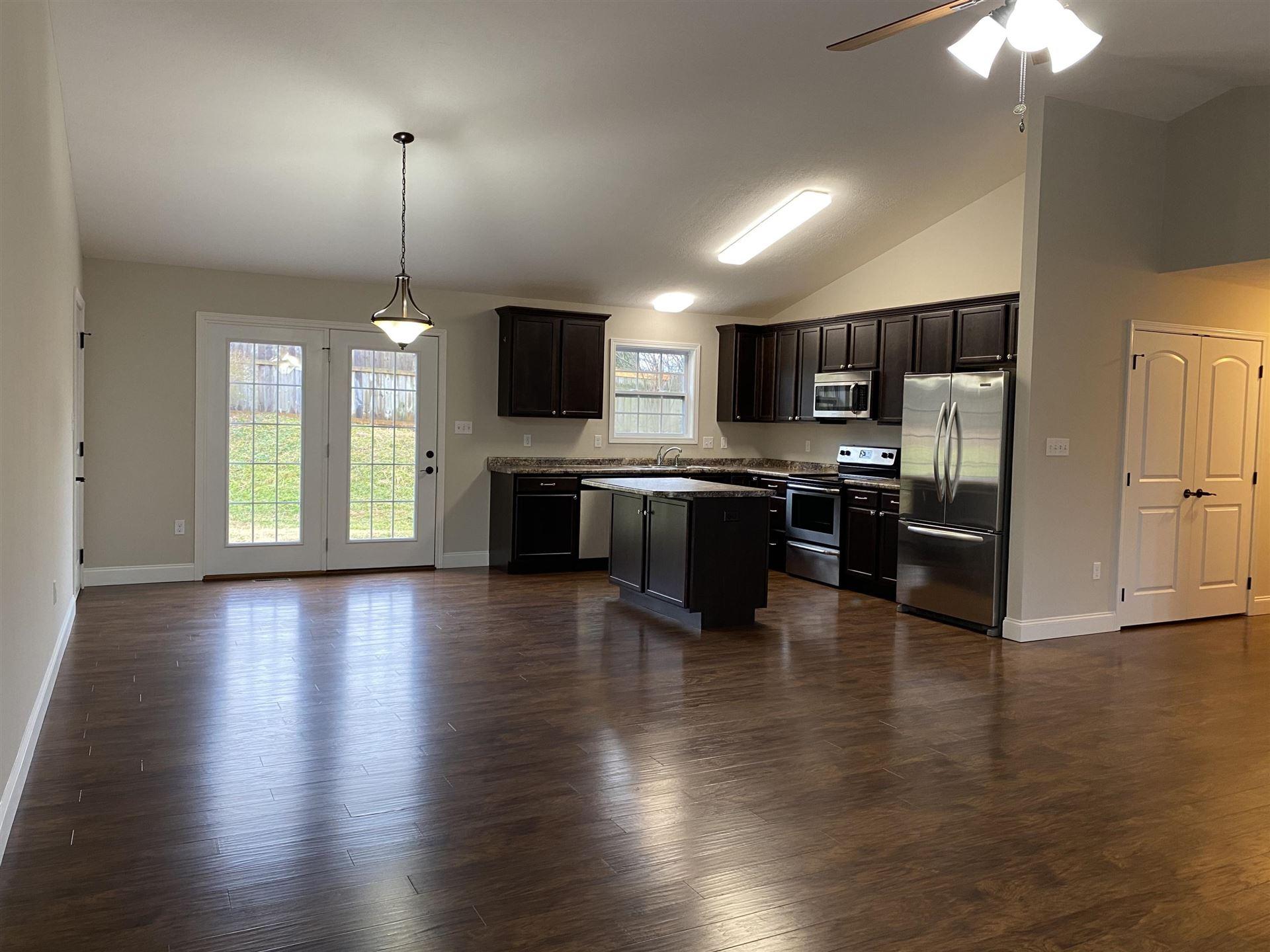 Photo of 1617 El Prado Drive, Knoxville, TN 37922 (MLS # 1140036)