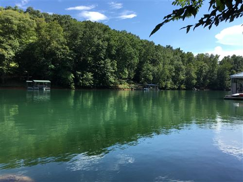 Photo of Lot 16 Windsor Lane, Jacksboro, TN 37757 (MLS # 1125037)