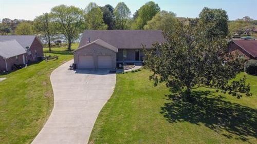 Photo of 109 Happy Ending Lane, Kingston, TN 37763 (MLS # 1148037)