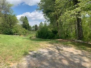 Photo of Gibbs Rd, Louisville, TN 37777 (MLS # 1151037)