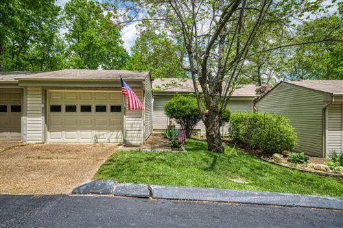 Photo of 28 Woodland Terrace, Crossville, TN 38558 (MLS # 1153037)