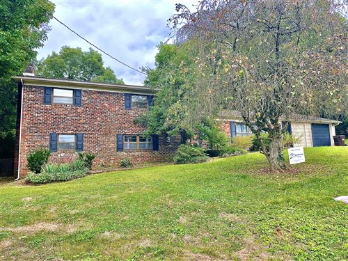 Photo of 9016 Coburn Drive, Knoxville, TN 37922 (MLS # 1168037)