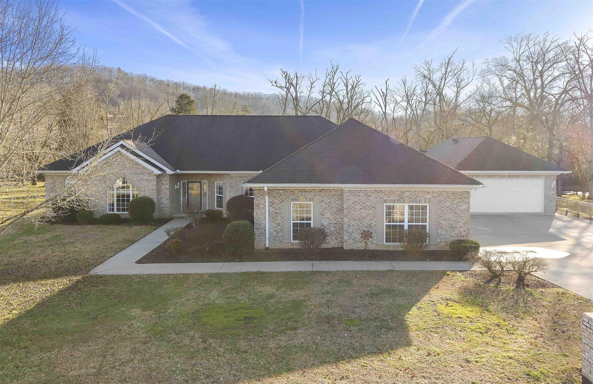Photo of 106 E Southwood Lane, Oak Ridge, TN 37830 (MLS # 1140037)