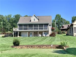 Photo of 118 Mallard Lane, Spring City, TN 37381 (MLS # 1087038)