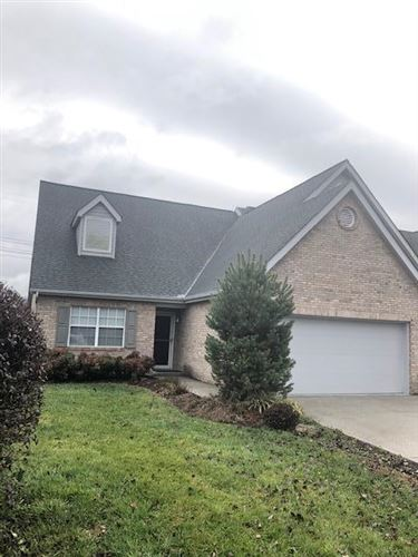 Photo of 4326 Mannington Drive, Knoxville, TN 37917 (MLS # 1140038)