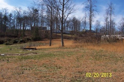 Photo of 160 Parsons Lane, Tazewell, TN 37879 (MLS # 1149038)