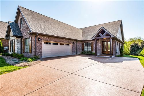 Photo of 1305 Legacy Cove Way, Knoxville, TN 37919 (MLS # 1149039)