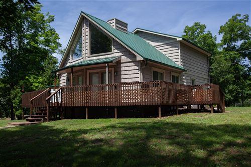 Tiny photo for 319 Sugar Camp Lane, Maynardville, TN 37807 (MLS # 1122040)