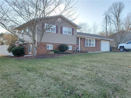 Photo of 4324 Deerfield Rd, Knoxville, TN 37921 (MLS # 1144042)