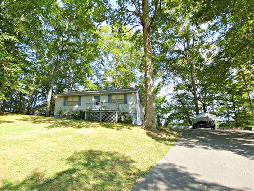 Photo of 1090 Beechwood Drive, Dandridge, TN 37725 (MLS # 1101043)