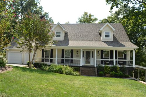 Photo of 2251 NW Laurel Hills Dr. Drive, Cleveland, TN 37311 (MLS # 1168043)