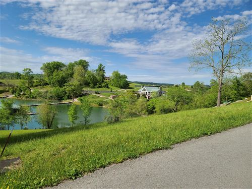 Tiny photo for 0 Russell Brothers Rd, Lot 374, Sharps Chapel, TN 37866 (MLS # 1152044)
