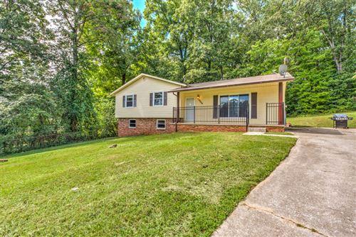 Photo of 6209 Bryan Lane, Knoxville, TN 37921 (MLS # 1168045)