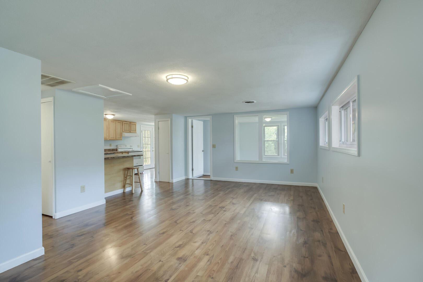 Photo of 131 Wainwright Rd, Oak Ridge, TN 37830 (MLS # 1149045)