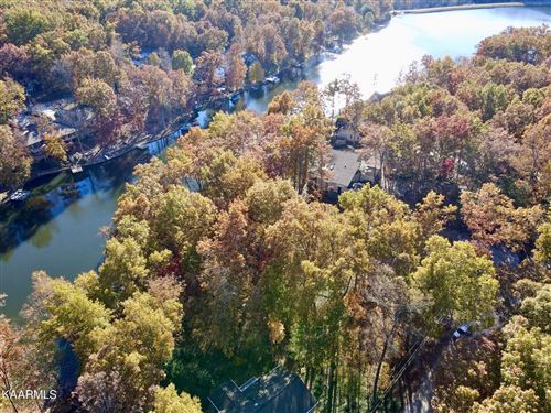 Tiny photo for 149 Overlook Cove, Crossville, TN 38558 (MLS # 1117049)
