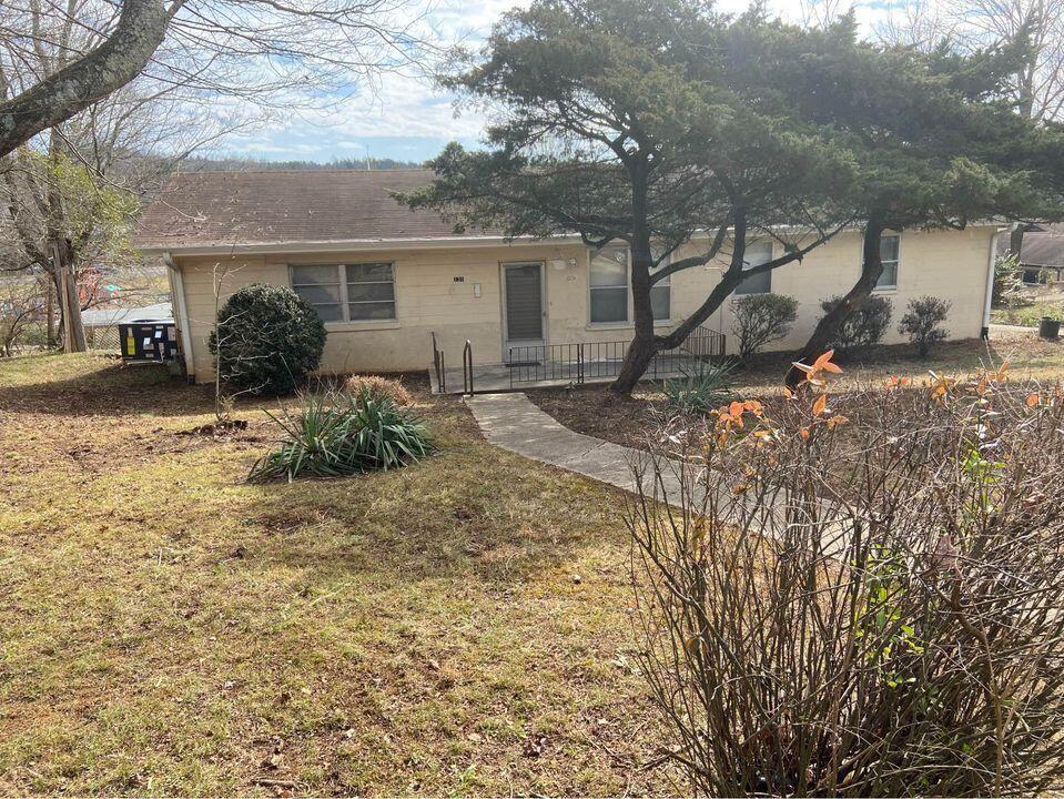 Photo of 131 S Purdue Ave, Oak Ridge, TN 37830 (MLS # 1143049)