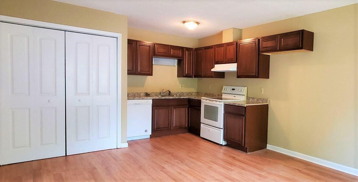 Photo of 130 Hazelton Lane, Oak Ridge, TN 37830 (MLS # 1144049)