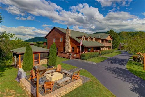 Photo of 2149 Seaton Springs Rd, Sevierville, TN 37862 (MLS # 1153050)