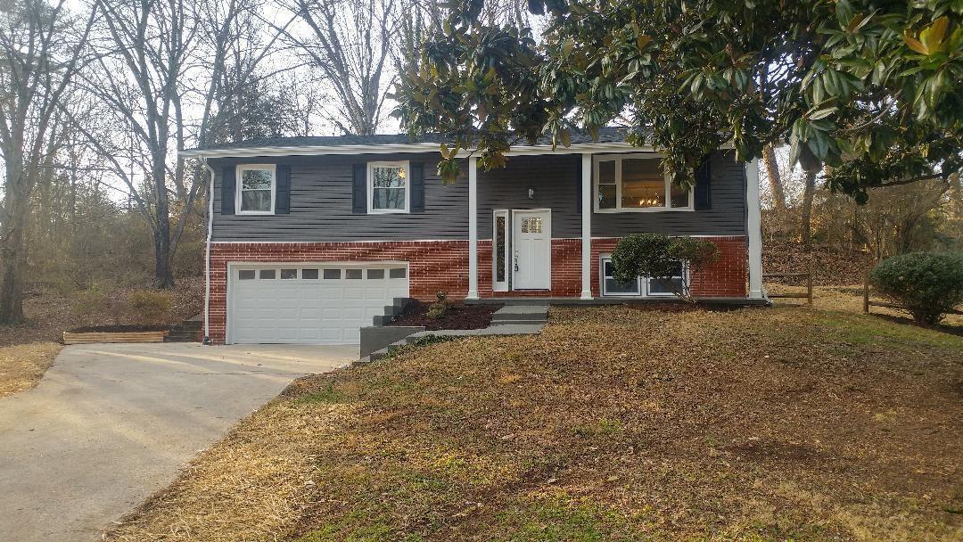Photo of 18 Converse Lane, Oak Ridge, TN 37830 (MLS # 1140050)