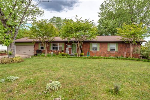 Photo of 506 Tillman Rd, Knoxville, TN 37912 (MLS # 1153051)